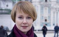 МИД Украины рассказал, сколько договоров с Россией было расторгнуто