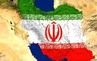 Иран заявляет, что арестовал 17