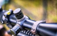 Расстрел на Майдане: суд арестовал снайпера