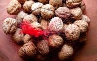 Назван продукт, который значительно снижает риск сердечных заболеваний