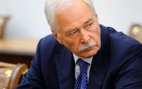 Россия заявляет, что Украина сорвала договоренности советников глав нормандской четверки