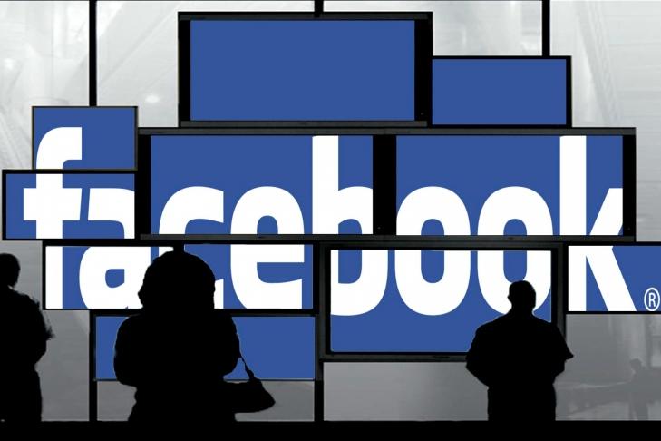 Социальная сеть Facebook делает вертолет для раздачи Wi-Fi взонах катастрофы