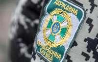 Бежали от тюремного срока: на границе Харьковской области задержали двух россиянок