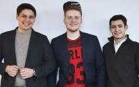 Украинцы попали в рейтинг стартапов Forbes