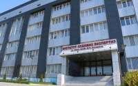В Харьковском НИИ судэкспертиз создали коррупционную схему поборов с фигурантов уголовных дел