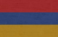 Армения ратифицировала соглашение о партнерстве с ЕС