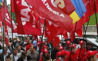 Личное вмешательство Кличко вряд ли остановит развал Запорожского «УДАРА»