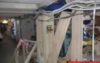 Сотрудники СБУ арестовали «липового» чиновника КГГА
