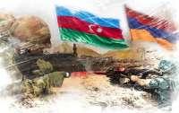 Армения заявляет о вмешательстве Турции в войну с Азербайджаном