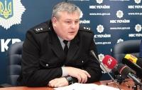 В Украине должен быть введен открытый реестр педофилов, - Крищенко
