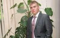 В Кремле начали самоустраняться от работы охранники Путина