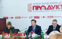 Реализация реформ в стране невозможна без принятия Трудового кодекса