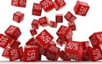 Зеленский пообещал выгоднейшие кредиты  для бизнеса