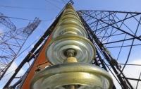 Рынок электрической энергии успешно запустился, – Кистион