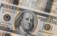 Украинцев предупредили о появлении большого количества фальшивых долларов