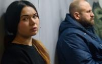 Приговор по ДТП в Харькове: водители отправятся в тюрьму на 10 лет