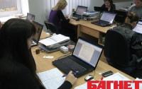 Украинским студентам хотят облегчить жизнь