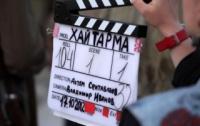 Фильм о депортации крымских татар признали лучшим в Италии