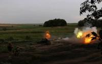 Боевики на Донбассе устроили 40 обстрелов: ранены трое бойцов ВСУ