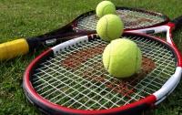 Украинские теннисистки установили новый рекорд на престижном турнире