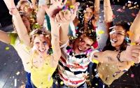 Выпускной-2017: во сколько обойдется праздник для украинских школьников