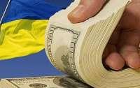 Огромные зарплаты судей никак не повлияют на уровень коррупции