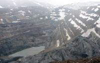 На Запорожье готовятся к экологической катастрофе (ВИДЕО)