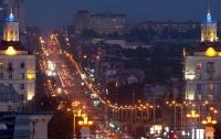 Запорожские ВУЗы незаконно выдавали дипломы иностранцам