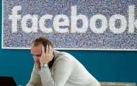 Facebook задействует ИИ для быстрой модерации контента
