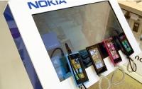 Nokia может вернуться на рынок смартфонов