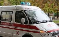В Харькове девятиклассница совершила самоубийство, - СМИ