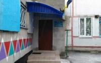 В Харькове педагоги дошкольного учреждения устроили драку при детях