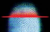 Китай переходит на биометрические паспорта