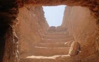 В Египте нашли массовое захоронение мумий