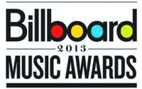В США объявят лауреатов премии Billboard Music Awards 2013