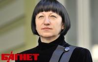 Киевсовет будет заседать в Соломенской райадминистрации