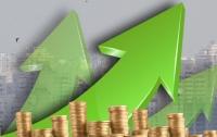 Украина выйдет на заметный рост экономики, - Гройсман