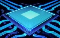 Samsung проектирует специализированные AI-процессоры