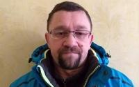 Под Киевом задержали педофила, которого четыре года разыскивали в Германии