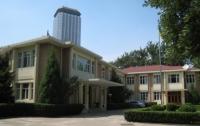 В Китае открыли несколько новых визовых центров Украины