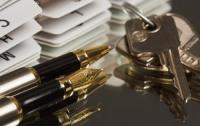 С начала года нотариусы отказываются регистрировать сделки с недвижимостью