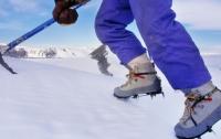 Трое альпинистов погибли во французских Альпах