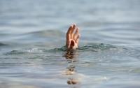 В Харькове в водоеме нашли останки женщины, - СМИ