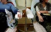ООН прогнозирует 18 млн новых случаев онкозаболеваний в 2018