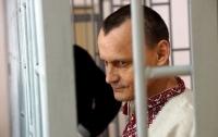 Бывший политзаключенный высказал мнение о том, чего на самом деле хочет РФ