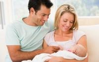 Кабмин подготовил приятный сюрприз молодым мамам