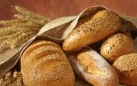 В Украине вырастет цена на хлеб
