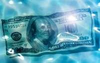 Американский экономист предрек скорый крах доллара