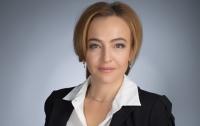 Юрист прокомментировал закон о введении военного положения