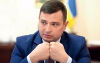 Руководство НАБУ упорно идет по дороге в никуда, - Луценко